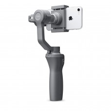 DJI OSMO Mobile 2 with Free Gift