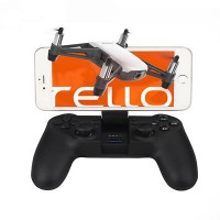 DJI Tello with GameSir T1s Controller