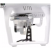 OEM Gimbal Protector for DJI Phantom 3